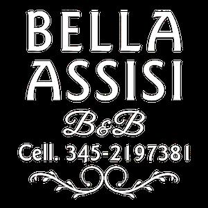 B&B BELLA ASSISI